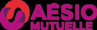 logo-aesio-mutuelle