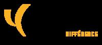 logo-officiel-solly-azar