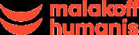 malakoffhumanis